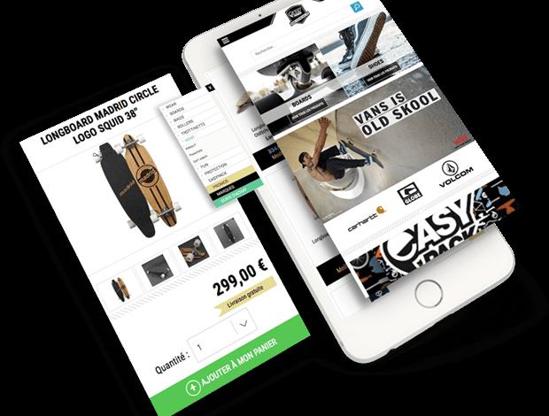 application-mobile-min