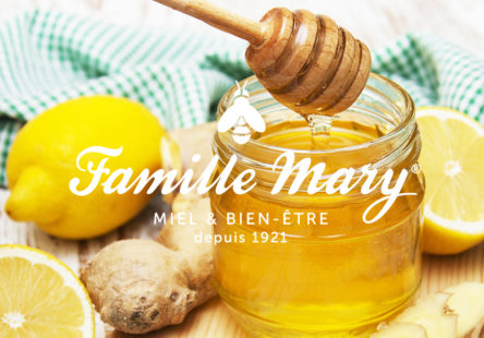 famillemary-logo