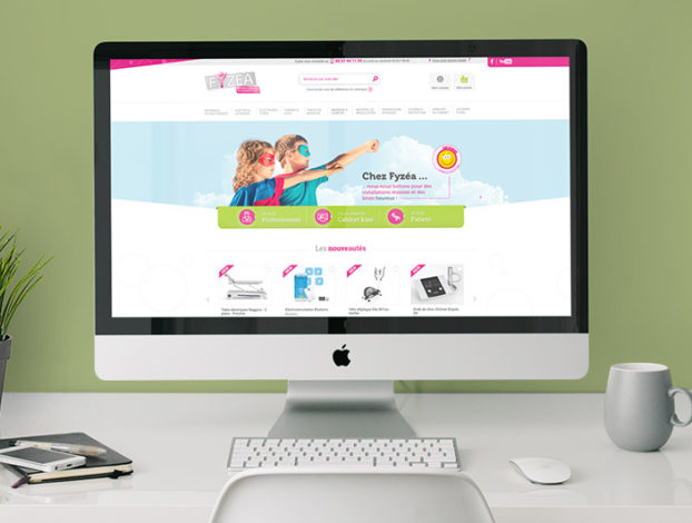 m4e-site-internet-fyzea