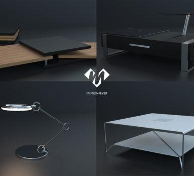 design-produit