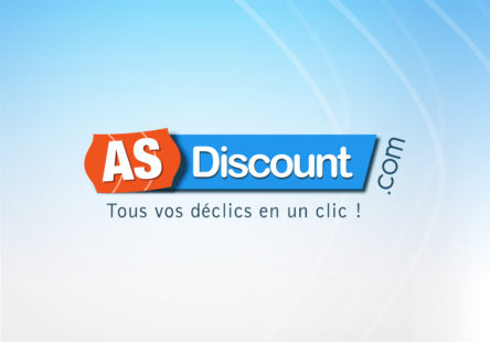 as-discount