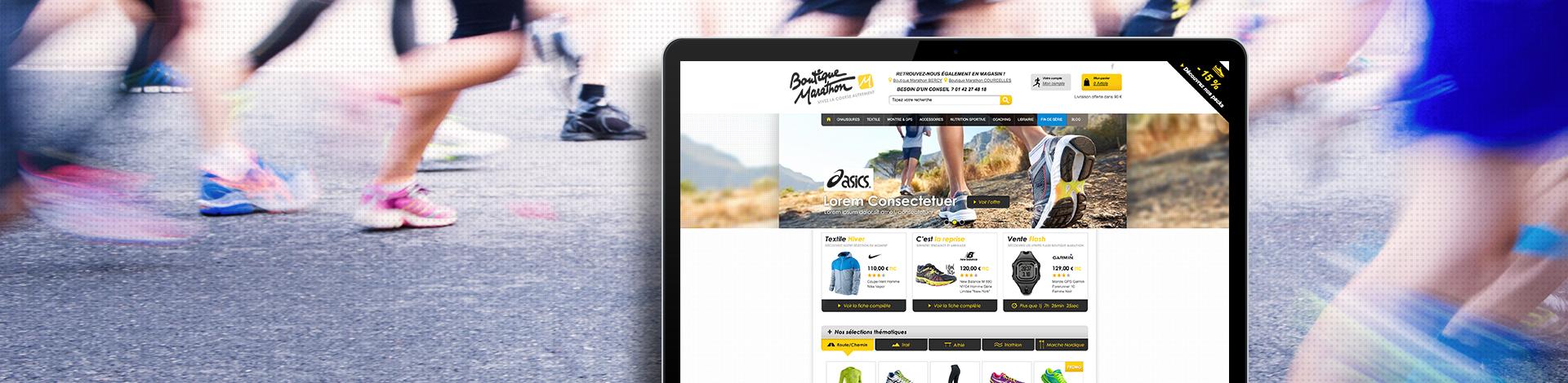 boutiquemarathon-bandeau