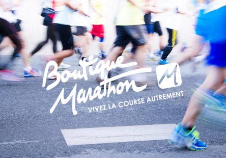 boutiquemarathon-logo
