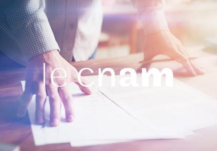 cnam-logo