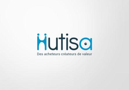 hutisa-com