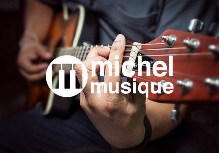 michelmusique-logo
