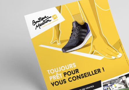 boutique-marathon-print