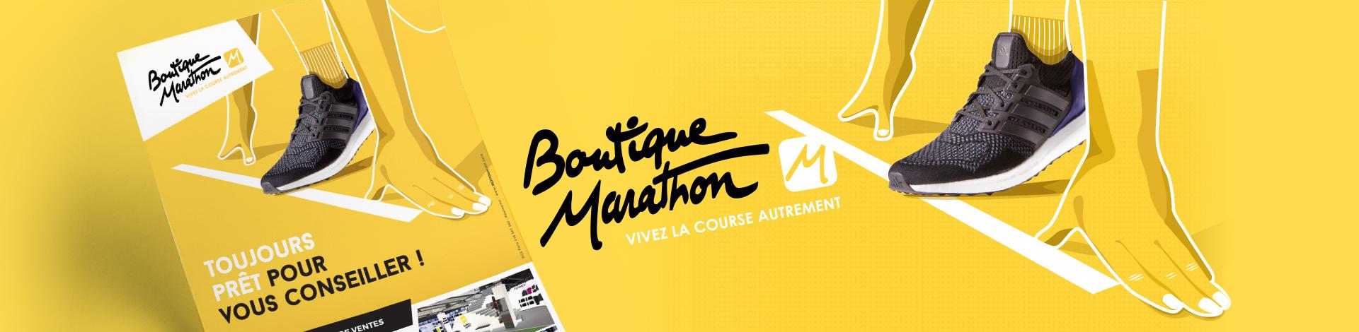 boutique-marathon-print-bandeau