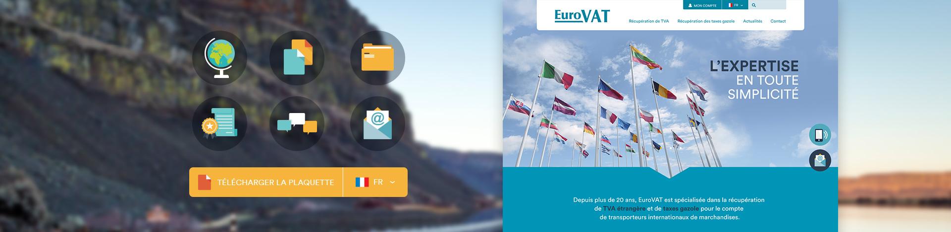 euro-vat