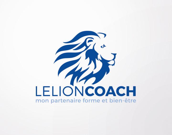 lioncoach