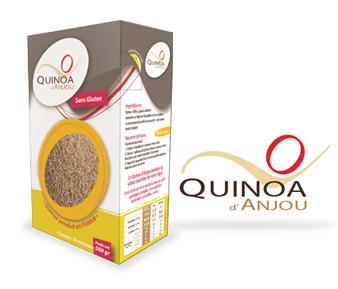 quinoa_packaging