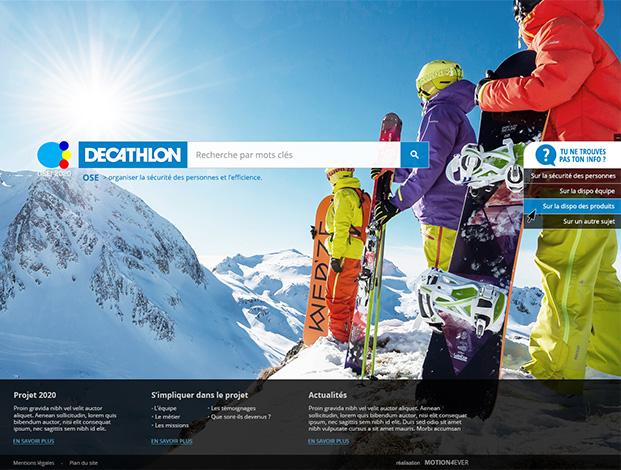 site-internet-decathlon
