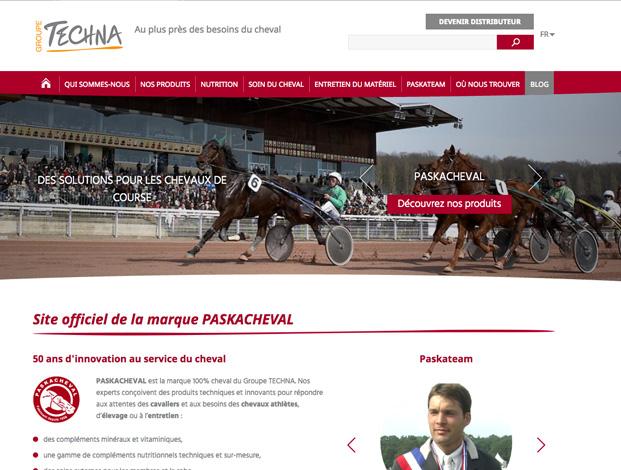 site-internet-techna