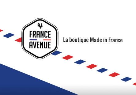 vignette-france-avenue