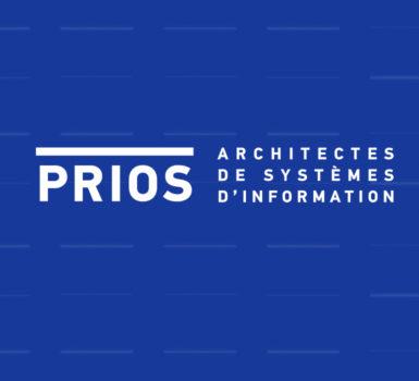prios-motion4ever