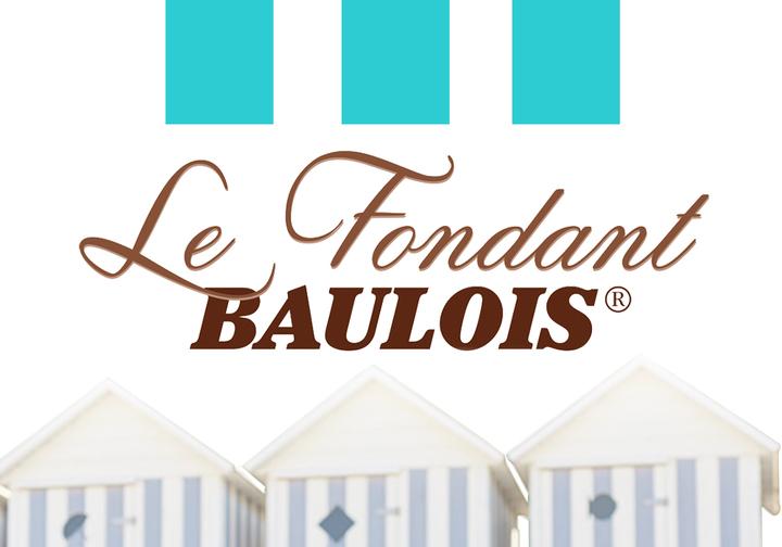 miniature_le_fondant_baulois_720