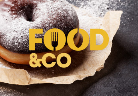 miniature-foodandco