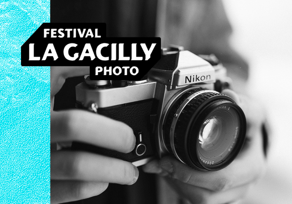 reference-motion4ever-festival-photo-gacilly-miniature