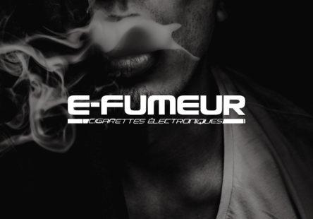 00-efumeur-miniature