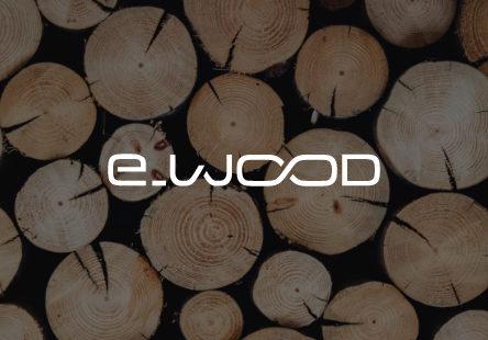 00-ewood-miniature
