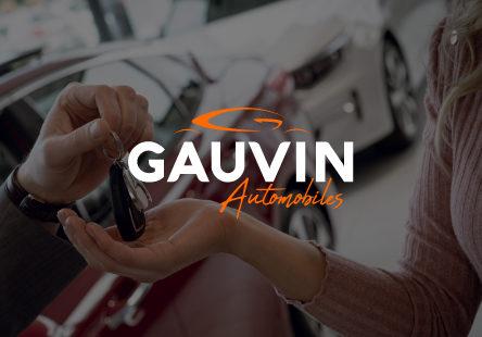 00-gauvin-miniature