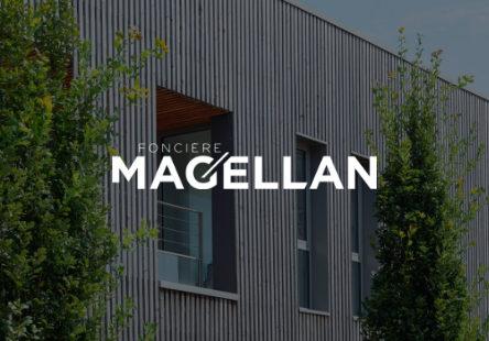 00-magellan-miniature