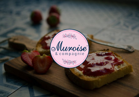 00-muroise-miniature