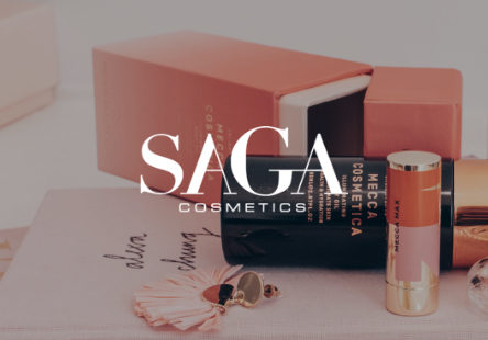 00-saga-miniature