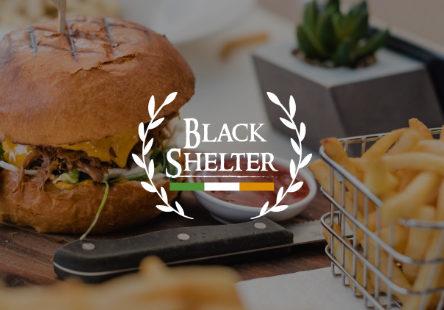 00-shelter-miniature