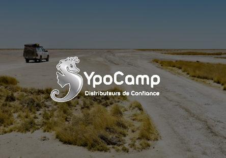 00-ypocamp-miniature