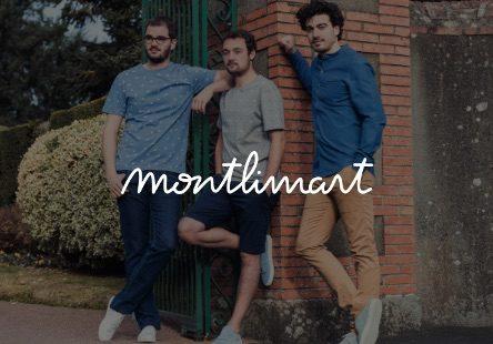00-montlimart-miniature